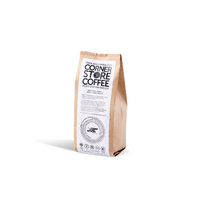 Timor-Leste Medium Roast