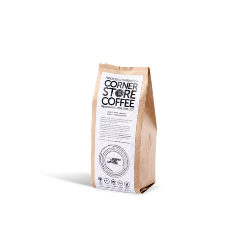 Timor-Leste Dark Roast